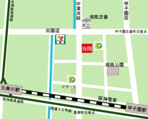 tanakanaika.map2018